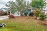 4411 Southern Pine Drive - Photo 3