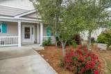 4411 Southern Pine Drive - Photo 4