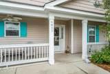 4411 Southern Pine Drive - Photo 5