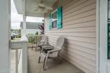 4411 Southern Pine Drive - Photo 6