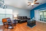 4411 Southern Pine Drive - Photo 9
