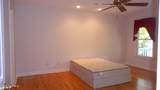 9145 Forest Drive - Photo 13