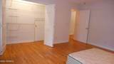 9145 Forest Drive - Photo 15