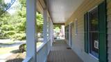 9145 Forest Drive - Photo 4