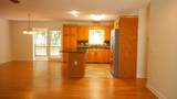 9145 Forest Drive - Photo 5