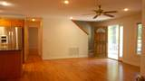 9145 Forest Drive - Photo 6