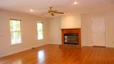 9145 Forest Drive - Photo 7