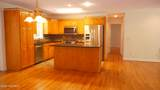 9145 Forest Drive - Photo 8