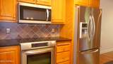 9145 Forest Drive - Photo 9