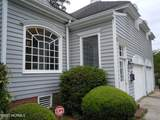 605 Hickman Road - Photo 103
