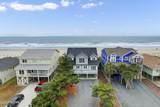 525 Ocean Boulevard - Photo 4