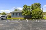 300 Medical Park Court - Photo 3