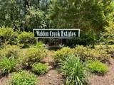 5239 Walden Court - Photo 2