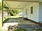 920 Hillcrest Street - Photo 3