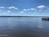 122 Duckview Trail - Photo 4