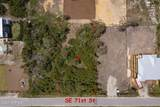 Lot 59 71st Street - Photo 15