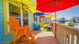 6900 Beach Drive - Photo 30