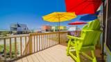 6900 Beach Drive - Photo 31