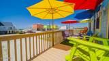 6900 Beach Drive - Photo 32