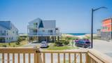 6900 Beach Drive - Photo 4
