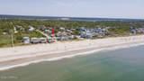 6900 Beach Drive - Photo 41
