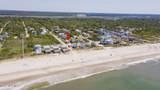 6900 Beach Drive - Photo 42