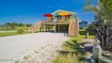 6900 Beach Drive - Photo 43