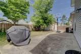 6616 Wedderburn Drive - Photo 31