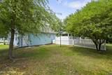 4414 Southfield Court - Photo 28