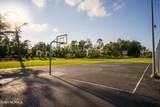 4414 Southfield Court - Photo 39