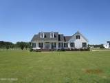 237 Alexander Rouse Road - Photo 1