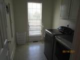 237 Alexander Rouse Road - Photo 18