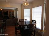 237 Alexander Rouse Road - Photo 20