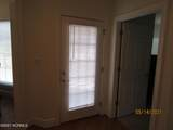 237 Alexander Rouse Road - Photo 21
