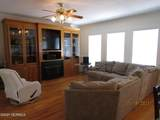 237 Alexander Rouse Road - Photo 25