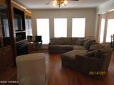 237 Alexander Rouse Road - Photo 27