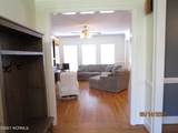 237 Alexander Rouse Road - Photo 4