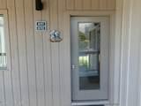6112 Harbourside Drive - Photo 28