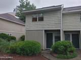 4146 Spirea Drive - Photo 1