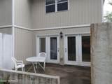 4146 Spirea Drive - Photo 22