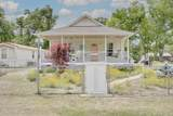 2627 Live Oak Drive - Photo 35