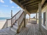 2116 Shore Drive - Photo 24