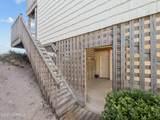 2116 Shore Drive - Photo 36