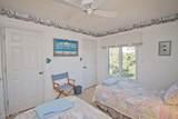 104 Starfish Court - Photo 40