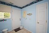 104 Starfish Court - Photo 46