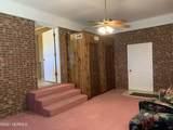 7061 Old Oak Road - Photo 14