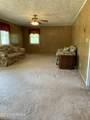 7061 Old Oak Road - Photo 3