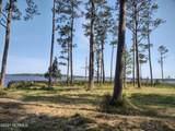 Lot 2, 2a Woodson Trail - Photo 7