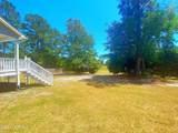 360 Mintz Cemetery Road - Photo 11