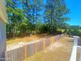 360 Mintz Cemetery Road - Photo 14